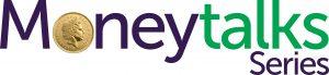 Money Talks webinars