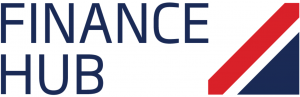 BBB Finance Hub