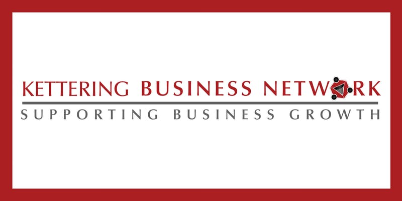 Kettering Business Network Meeting