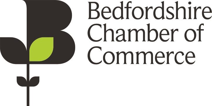 Bedfordshire Chamber – Connect over Coffee