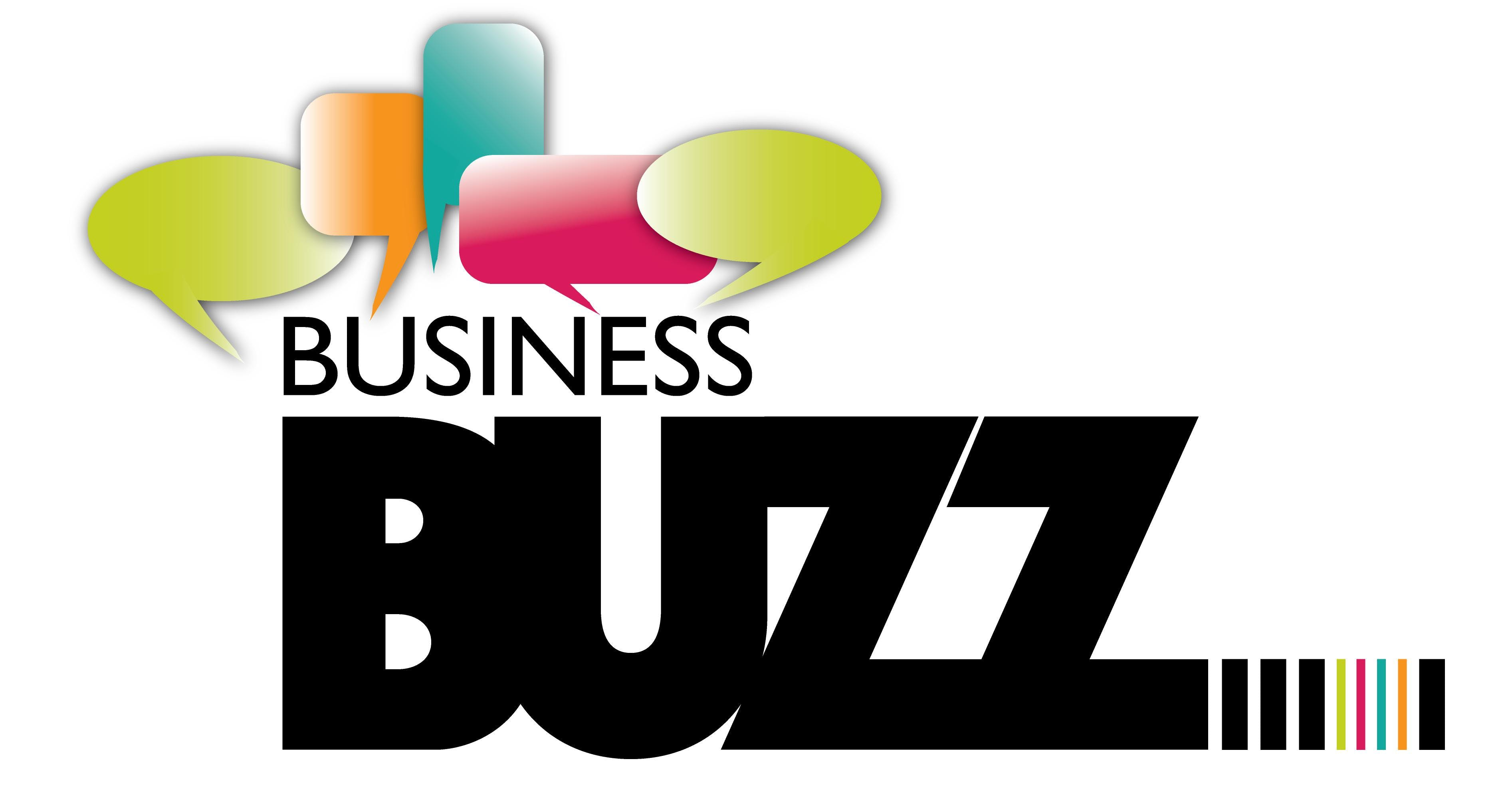 Business Buzz Networking – Northampton