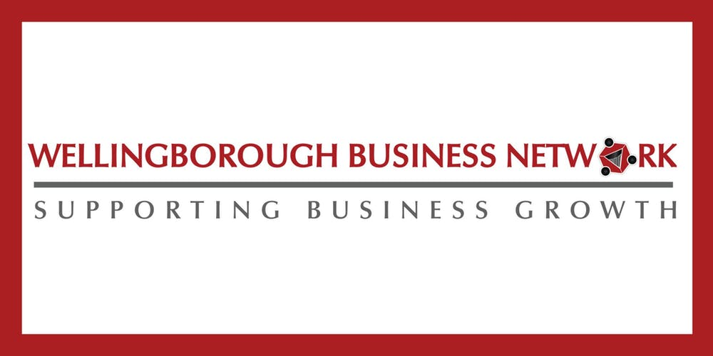 Wellingborough Business Network Meeting