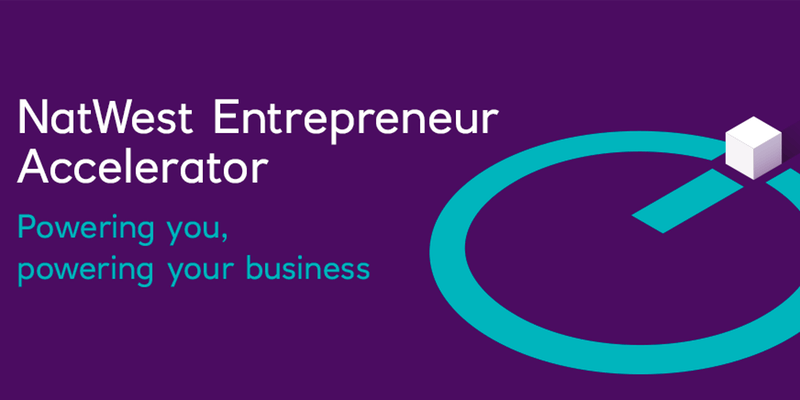 NatWest Entrepreneur Accelerator – Pitch Club