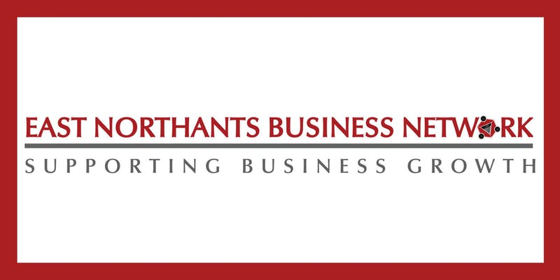 East Northants Business Network Meeting