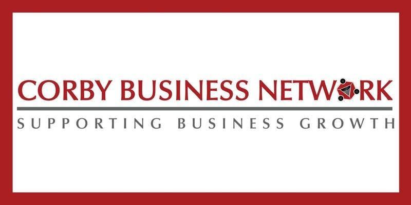 Corby Business Network July 2019 Meeting