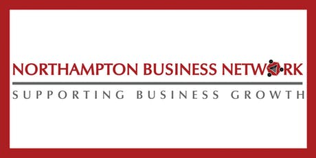 Northampton Business Network Meeting