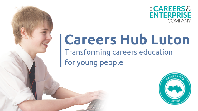 https://www.semlepgrowthhub.com/wp-content/uploads/2019/07/Careers-Hub-2.png