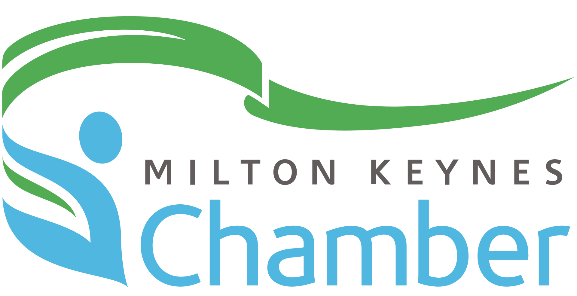 Milton Keynes Chamber – Business After Hours