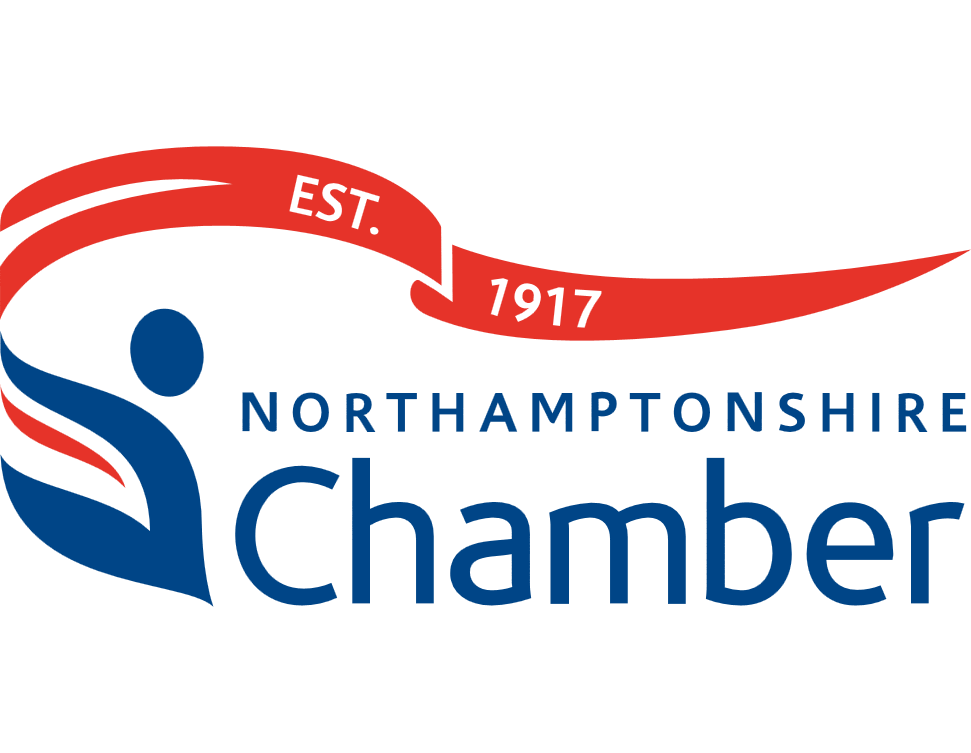 Northamptonshire Chamber – Business After Hours