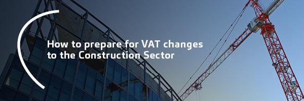 Construction Sector Breakfast Update