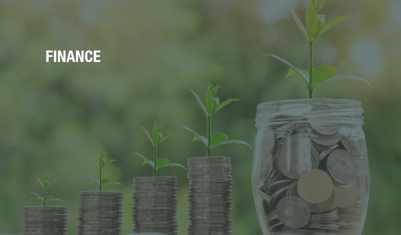 Capital Allowances and R&D Tax credits