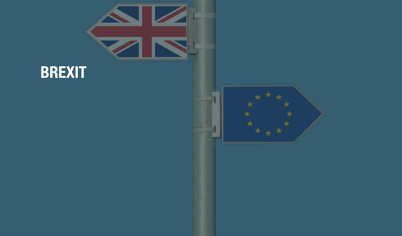 Haiders & NatWest Monthly Networking Hub: Brexit & preparing your business for no deal