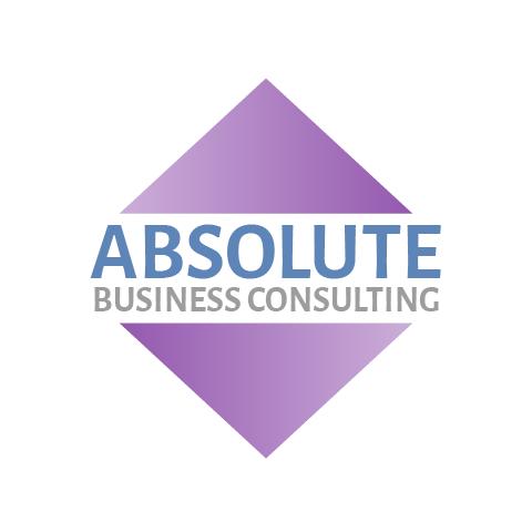 Start Up Business Workshop
