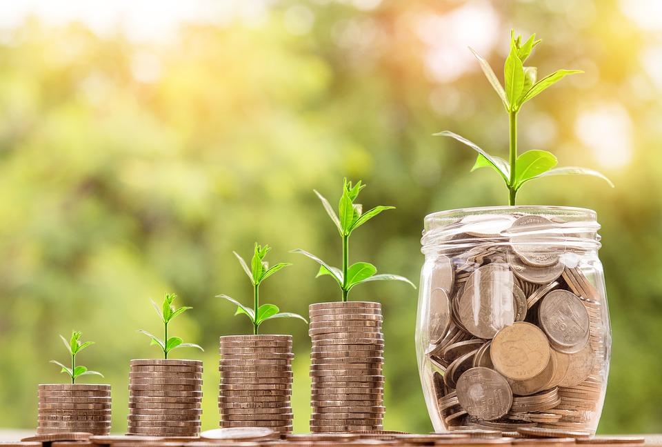 Business Finance for Start-ups