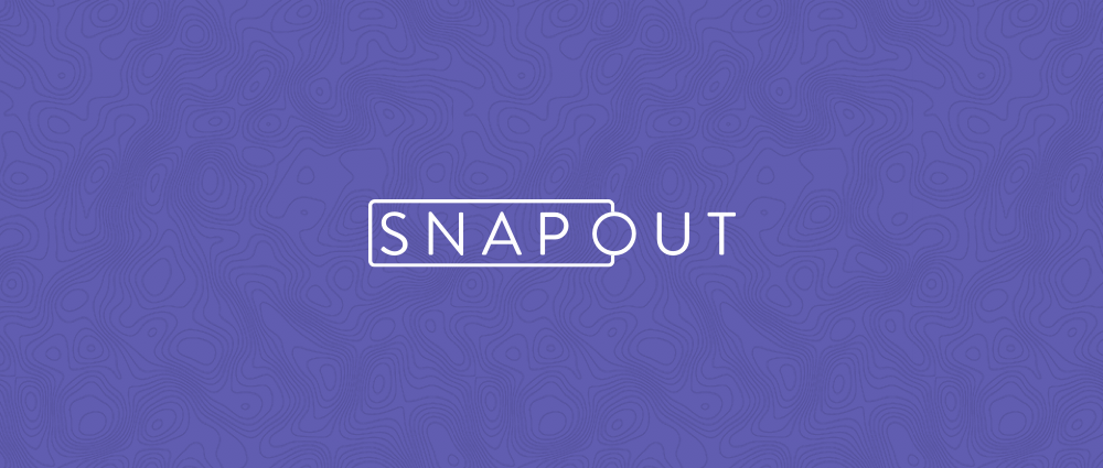 https://www.semlepgrowthhub.com/wp-content/uploads/2020/01/snap-out-logo.png