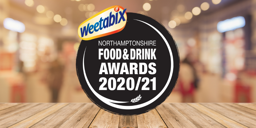 https://www.semlepgrowthhub.com/wp-content/uploads/2020/05/Food-Drink-Awards.png