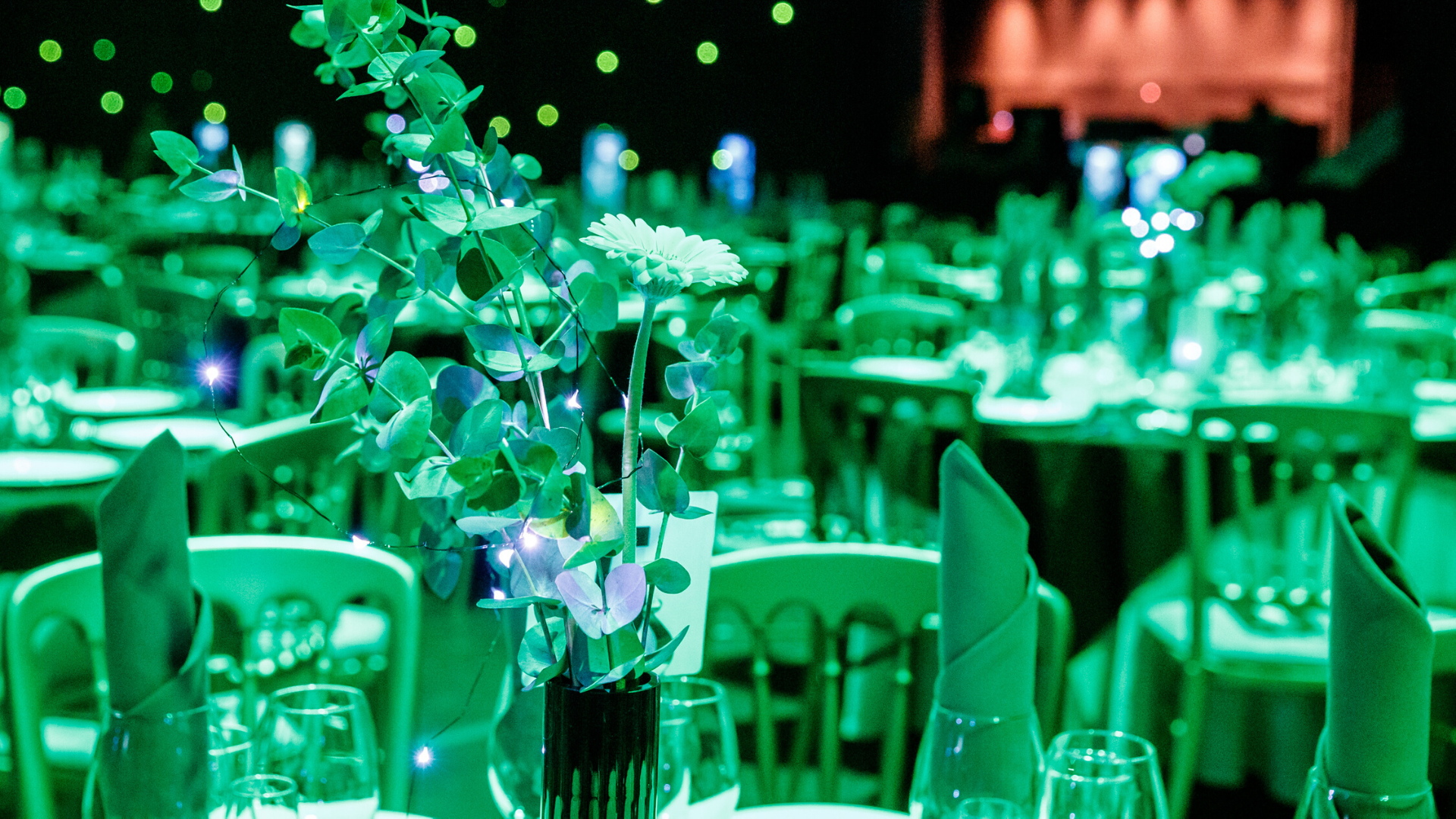 https://www.semlepgrowthhub.com/wp-content/uploads/2020/07/Northamptonshire-Food-and-Drink-awards.png